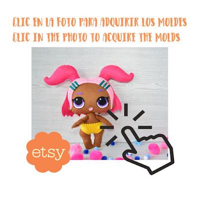 https://www.etsy.com/es/OvejitaCraft/listing/591974256/patron-de-muneca-surprise-baby-vrqt?utm_source=Copy&utm_medium=ListingManager&utm_campaign=Share&utm_term=so.lmsm&share_time=1543182339437