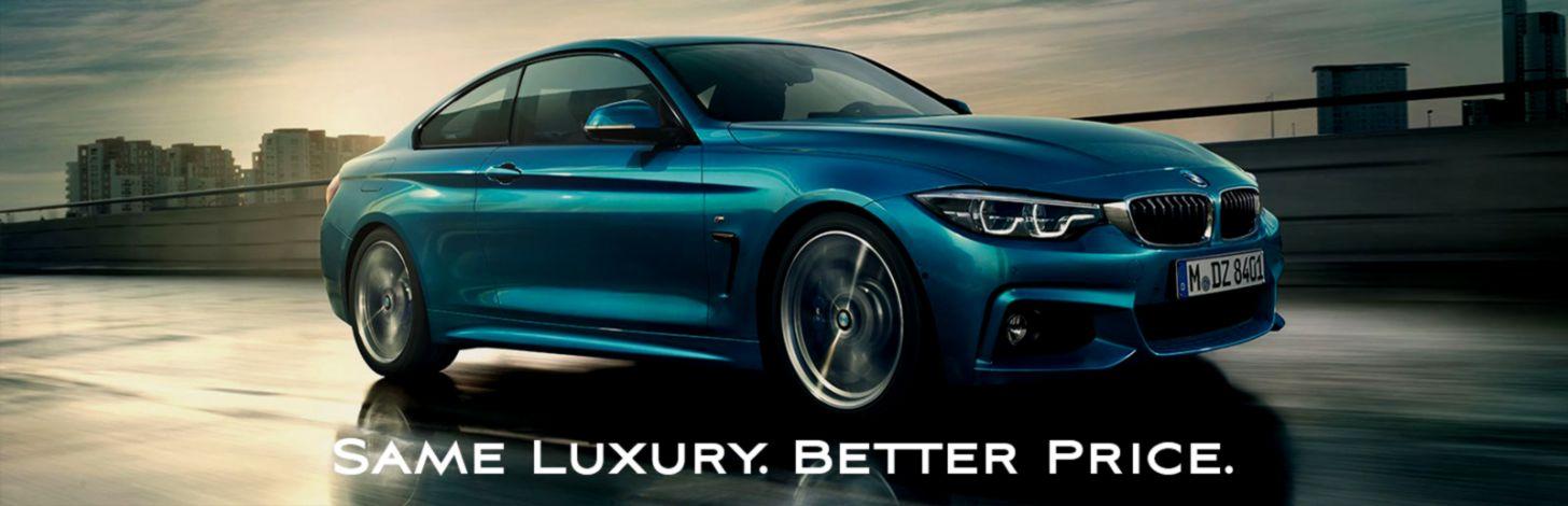 Luxury Cars Of Gwinnett >> Used Luxury Cars Atlanta Mocihada