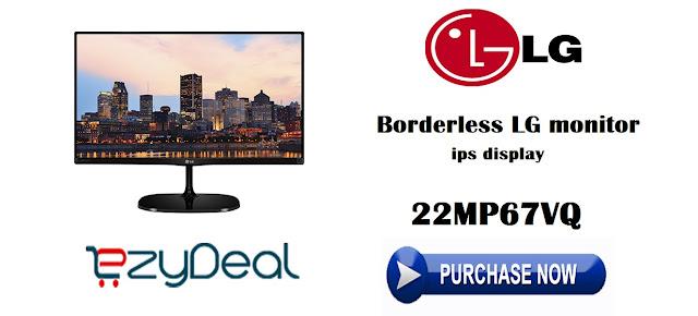 http://www.ezydeal.net/product/LG-IPS-Monitor-22MP67VQ-P-A-IPS-DVI-HDMI-Borderless-product-30153.html