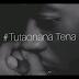 AUDIO | Goodluck Gozbert - Tutaonana Tena (Tribute Song) | Download Mp3