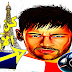 سارع للعب في أحدث ألعاب نيمار Neymar وساعده في جمع المال للعب في PSG باري سان جيرمان