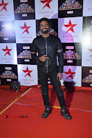 Star Parivaar Awards 2017 Red Carpet Stills .COM 0033.jpg