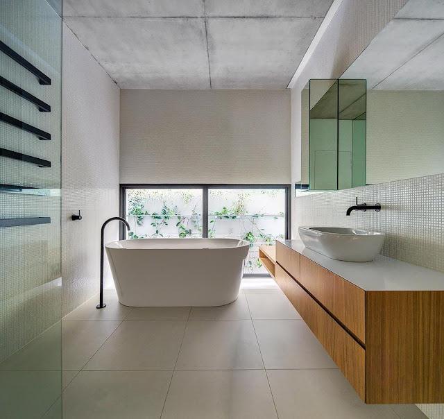 แบบห้องน้ำอ่างจากุดชี่