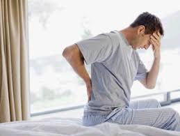 Jenis Bakteri Penyebab Prostatitis Dan Cara Mengatasinya