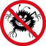 mencegah malware