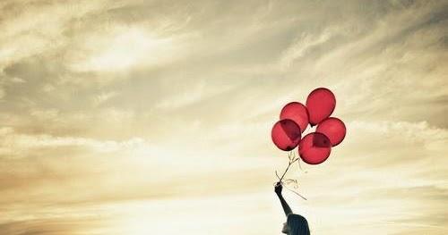 Não Me Leve A Sério: Desejo Que Você Tenha A Quem Amar