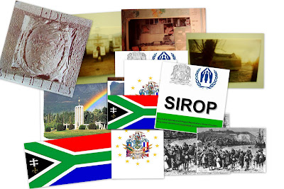 Image result for sirop cdu alliance blog