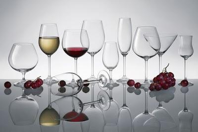 Rượu vang châu âu có chất lượng tốt hơn vang thông thường