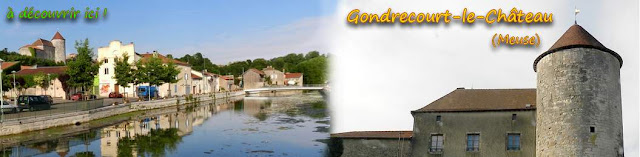 http://patrimoine-de-lorraine.blogspot.fr/2016/06/gondrecourt-le-chateau-55-le-chateau-et.html