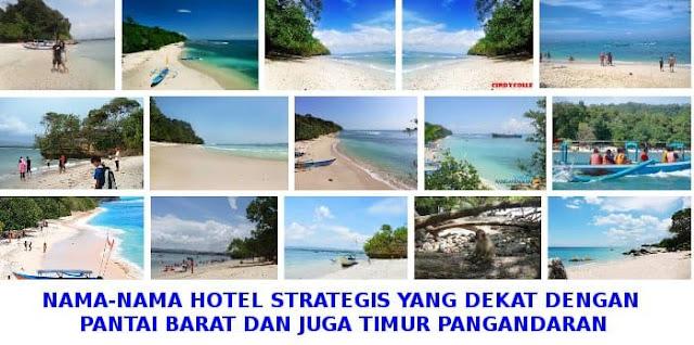 Daftar-nama-hotel-dekat-pantai-pangandaran
