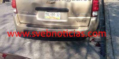 De Acayucan 6 de los cuerpos hallados ejecutados en Nogales Veracruz