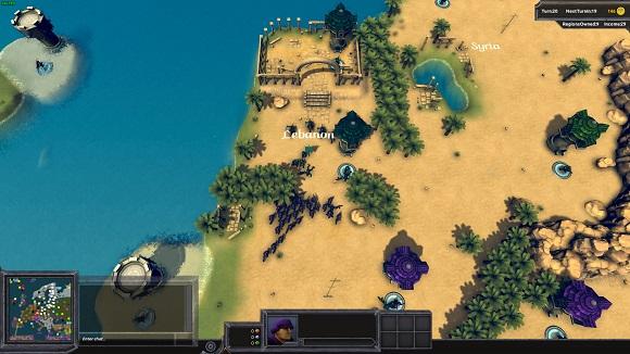 king-of-the-world-pc-screenshot-www.deca-games.com-2