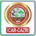 Central Arid Zone Research Institute (CAZRI), Jodhpur केन्द्रीय शुष्क क्षेत्र अनुसंधान संस्थान, (काजरी) जोधपुर