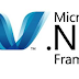 Microsoft .NET Framework 3.5 Offline Offline Pack .NET 3.5. For Windows 10 and 8.1