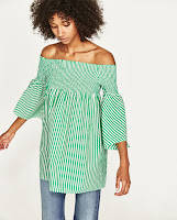 https://www.zara.com/be/en/collection-aw-17/woman/dresses/off-the-shoulder-dress-c269185p4934001.html