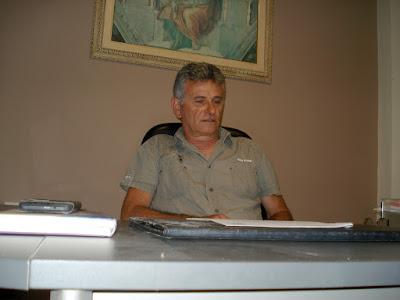 Οι Σουλιώτες ήσαν αρβανιτόφωνοι και όχι αλβανόφωνοι - Γράφει ο Σωτήρης Λ. Δημητρίου