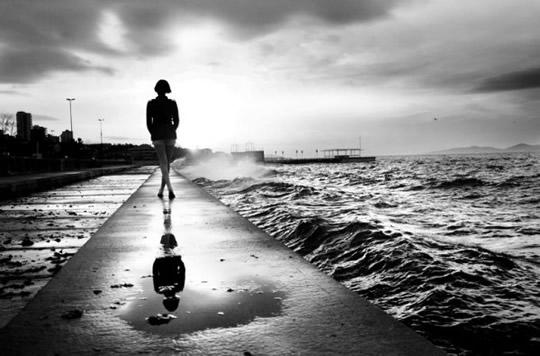 Deus Não Dá Fardo Maior Do Que Podemos Carregar: Recanto Dani Soares Cunha: Passado