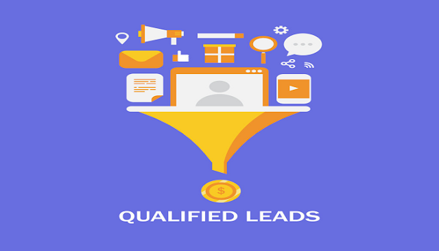 9 Super Efficient Ways to Generate Business Leads That Close