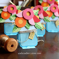 http://underacherrytree.blogspot.com/2016/04/floral-shop-easel-cards.html