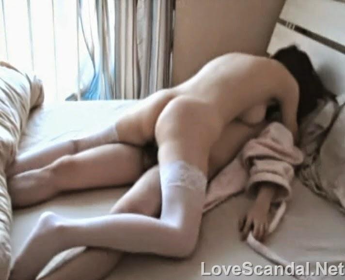Best outdoor sex tube