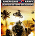 Free Download Game For Java Americas Army Special Operations