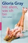 https://www.jpc.de/jpcng/books/detail/-/art/Gloria-Gray-Mit-allem-was-ich-bin/hnum/2113037