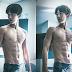 "Nam Joo Hyuk Bicara Berat Badan, Rating, dan Kemampuan Akting untuk ""Weightlifting Fairy Kim Bok Joo"""