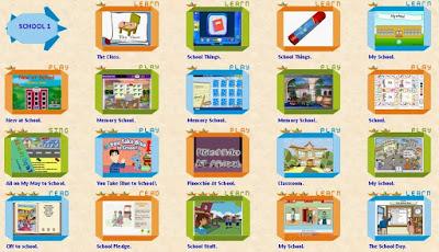 http://www.educanave.com/ingles/vocabulary_archivos/school.htm