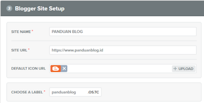 Cara Membuat Web Push Notification