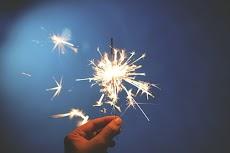 Tahun Baru : Filosofi Bonenkai dan Shinenkai Serta Pertandingan Tinju