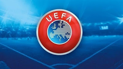 UEFA FACEPACK for PTE 5.4
