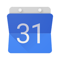 Google Calendar update lets you easily reschedule meetings