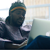 Adekunle Gold - Before You Wake Up | Watch And Download Video