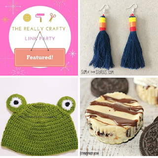http://keepingitrreal.blogspot.com/2018/09/the-really-crafty-link-party134-featured-posts.html