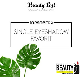 single_eyeshadow