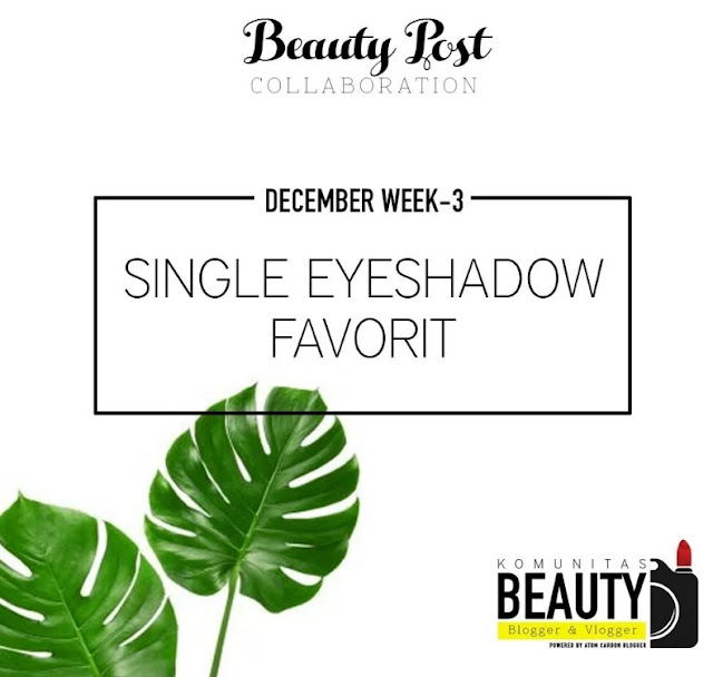 single_eyeshadow