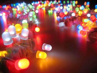 LED Imagen