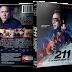 Capa DVD 211: O Grande Assalto