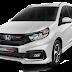 Kenali 6 Tipe Honda Mobilio Ini Sebelum Memutuskan Beli Mobil Baru