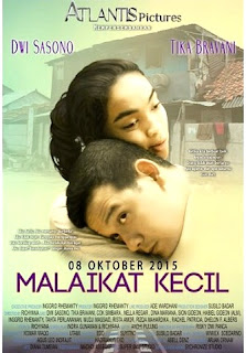 Download film Malaikat Kecil (2015) HDRIP Gratis