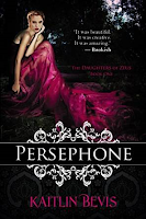 One day Persephone is an ordinary high school junior working at her mom's flower shop in Athens, Georgia. The next she's fighting off Boreas, the brutal god of Winter, and learning that she's a bonafide goddess—a rare daughter of the now-dead Zeus. Her goddess mom whisks her off to the Underworld to hide until Spring. There she finds herself under the protection of handsome Hades, the god of the dead, and she's automatically married to him. It's the only way he can keep her safe. Older, wiser, and far more powerful than she, Hades isn't interested in becoming her lover, at least not anytime soon. But every time he rescues her from another of Boreas' schemes, they fall in love a little more. Will Hades ever admit his feelings for her? Can she escape the grasp of the god of Winter's minions? The Underworld is a very nice place, but is it worth giving up her life in the realm of the living? Her goddess powers are developing some serious, kick-butt potential. She's going to fight back.