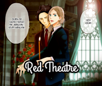 Red Theatre