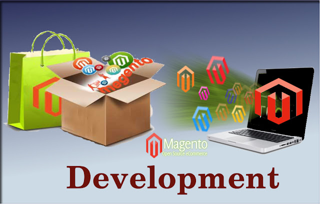 magento development company ask online solutions