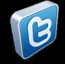 En esta red social compartiremos noticias diarias de lo estamos haciendo y trabajando para nuestro publico objetivo.