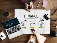 Apa Itu Finansial? Pengertian Finansial (Finance)