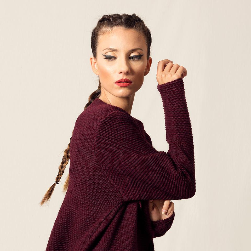 candida moda autunno 2017