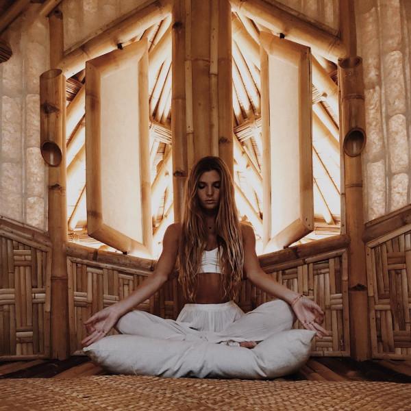 thien-yoga