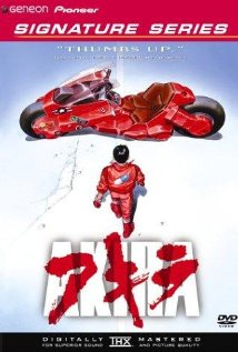 animatedfilmreviews.filminspector.com Akira original poster