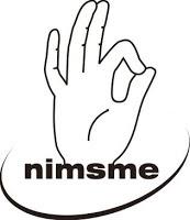 NIMSME