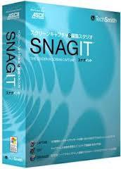 تنزيل برنامج تصوير شاشة الكمبيوتر TechSmith Snagit 13.1.0 Build 7494 أخر إصدار